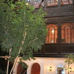 hotel-koenig-von-ungarn-005_315142265_o