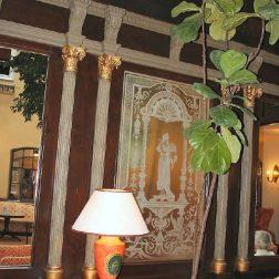 hotel-koenig-von-ungarn-006_315142303_o