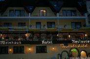 hotel-moselschild-olivers-restaurant-019_3618201928_o