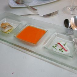 hotel-moselschild-olivers-restaurant-amuse-bouches-005_3618202396_o