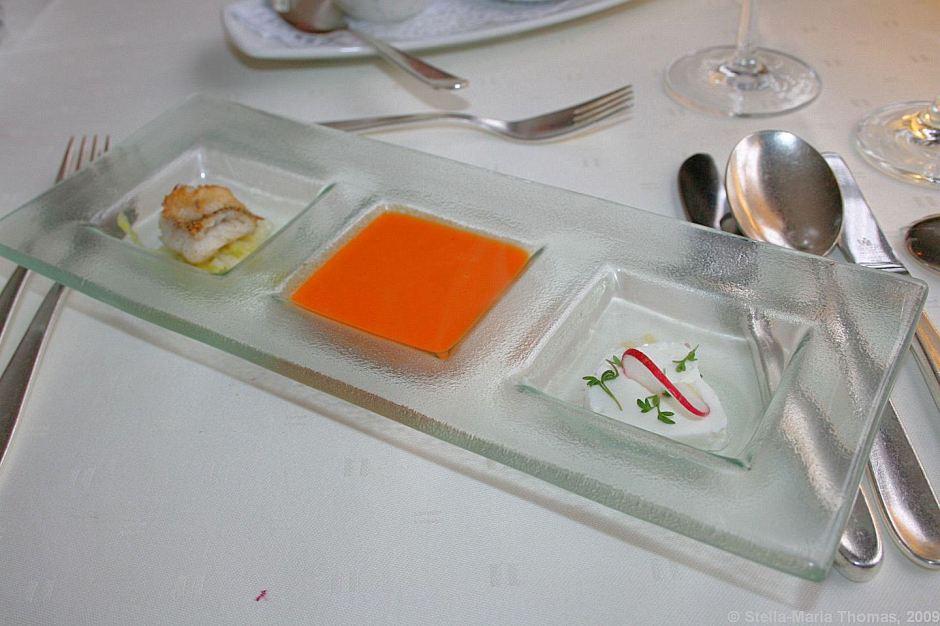 hotel-moselschild-olivers-restaurant-amuse-bouches-005_3618202396_o