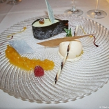 hotel-moselschild-olivers-restaurant-dessert-platter-013_3617383309_o