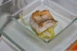 hotel-moselschild-olivers-restaurant-friend-zander-007_3617383867_o