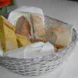 hotel-moselschild-olivers-restaurant-herb-breads-004_3618204472_o