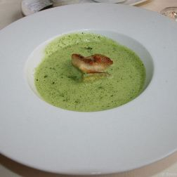 hotel-moselschild-olivers-restaurant-herb-soup-with-fried-eel-010_3617384847_o