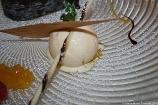 hotel-moselschild-olivers-restaurant-lavender-ice-cream-015_3617385459_o