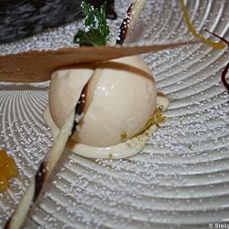 hotel-moselschild-olivers-restaurant-lavender-ice-cream-015_3617385459_o