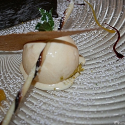 hotel-moselschild-olivers-restaurant-lavender-ice-cream-016_3618208152_o