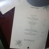 hotel-moselschild-olivers-restaurant-menu-018_3617386495_o