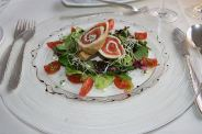 hotel-moselschild-olivers-restaurant-smoked-salmon-crepe-roulade-009_3617387401_o