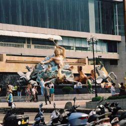 hotel-statuary-001_64950563_o