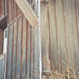 icicles-002_61175666_o