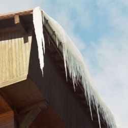 icicles-003_61175669_o