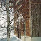 icicles-004_61175680_o