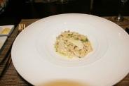 ift-restaurant---bacalhau-foie-gras-001_3029051993_o