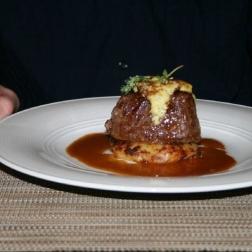 ift-restaurant---beef-tenderloin-001_3029052091_o