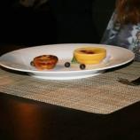 ift-restaurant---creme-brulee-and-custard-tart-001_3029052239_o