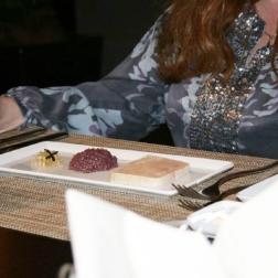 ift-restaurant---foie-gras-001_3029886322_o