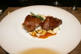 ift-restaurant---venison-with-spatzle-and-truffles-001_3029052489_o