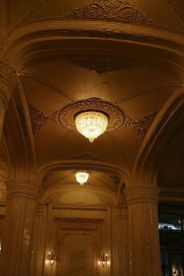 inside-the-presential-palace-003_2798635623_o