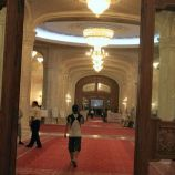 inside-the-presential-palace-008_2799504814_o