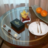 intercontinental-touches-002_3041829904_o