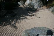 japanese-garden-monte-carlo-october-2010-002_5092148595_o