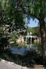 japanese-garden-monte-carlo-october-2010-003_5092148961_o