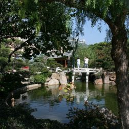 japanese-garden-monte-carlo-october-2010-003_5092148961_o