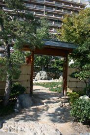 japanese-garden-monte-carlo-october-2010-006_5092149867_o