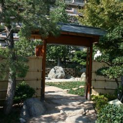 japanese-garden-monte-carlo-october-2010-006_5092149867_o
