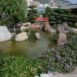 japanese-garden-monte-carlo-october-2010-007_5092746538_o