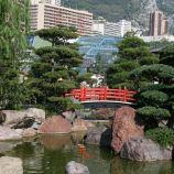 japanese-garden-monte-carlo-october-2010-008_5092150503_o