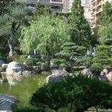 japanese-garden-monte-carlo-october-2010-012_5092748010_o