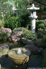 japanese-garden-monte-carlo-october-2010-014_5092152227_o