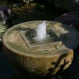 japanese-garden-monte-carlo-october-2010-015_5092152433_o
