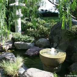 japanese-garden-monte-carlo-october-2010-017_5092749430_o