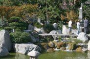 japanese-garden-monte-carlo-october-2010-019_5092749922_o