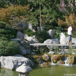 japanese-garden-monte-carlo-october-2010-019_5092749922_o