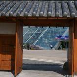 japanese-garden-monte-carlo-october-2010-025_5092154671_o