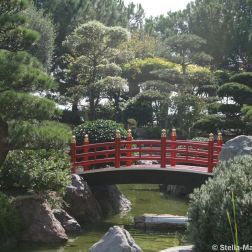 japanese-garden-monte-carlo-october-2010-026_5092751200_o