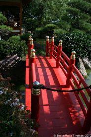 japanese-garden-monte-carlo-october-2010-029_5092155793_o