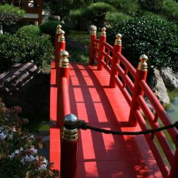 japanese-garden-monte-carlo-october-2010-029_5092155793_o
