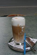 kaffee-pause-in-zeltingen-rachtig-cafe-latte-002_3619072642_o