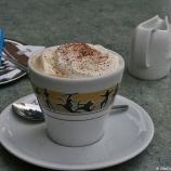 kaffee-pause-in-zeltingen-rachtig-wiener-melange-003_3618252771_o