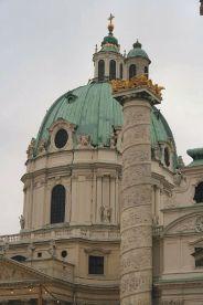 karlskirche-001_315075208_o