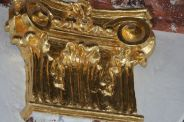 karlskirche-004_315075302_o