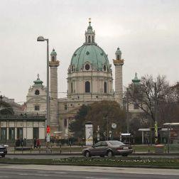 karlsplatz-001_315074676_o