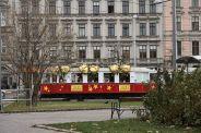 karlsplatz-003_315074794_o