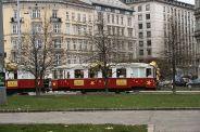 karlsplatz-004_315074861_o